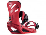 Salomon RYTHM red