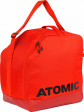 Atomic  BOOT & HELMET BAG Bright Red/RD