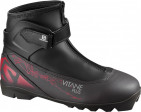 Salomon VITANE PLUS PROLINK 19/20