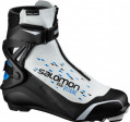 Salomon  RS8 VITANE PROLINK 19/20