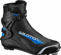 Salomon RS8 PROLINK 20/21