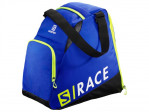 Salomon EXTEND GEARBAG-RACE BLUE-Neon