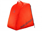 Salomon ORIGINAL BOOTBAG-Cherry Tomato