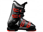 Atomic HAWX JR R4 Black/Red 19/20