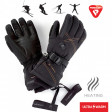 Therm-ic ULTRA HEAT GLOVES WOMEN